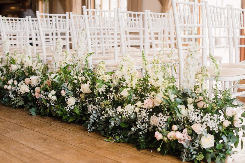 Top-Wedding-Isle-Trends-2019