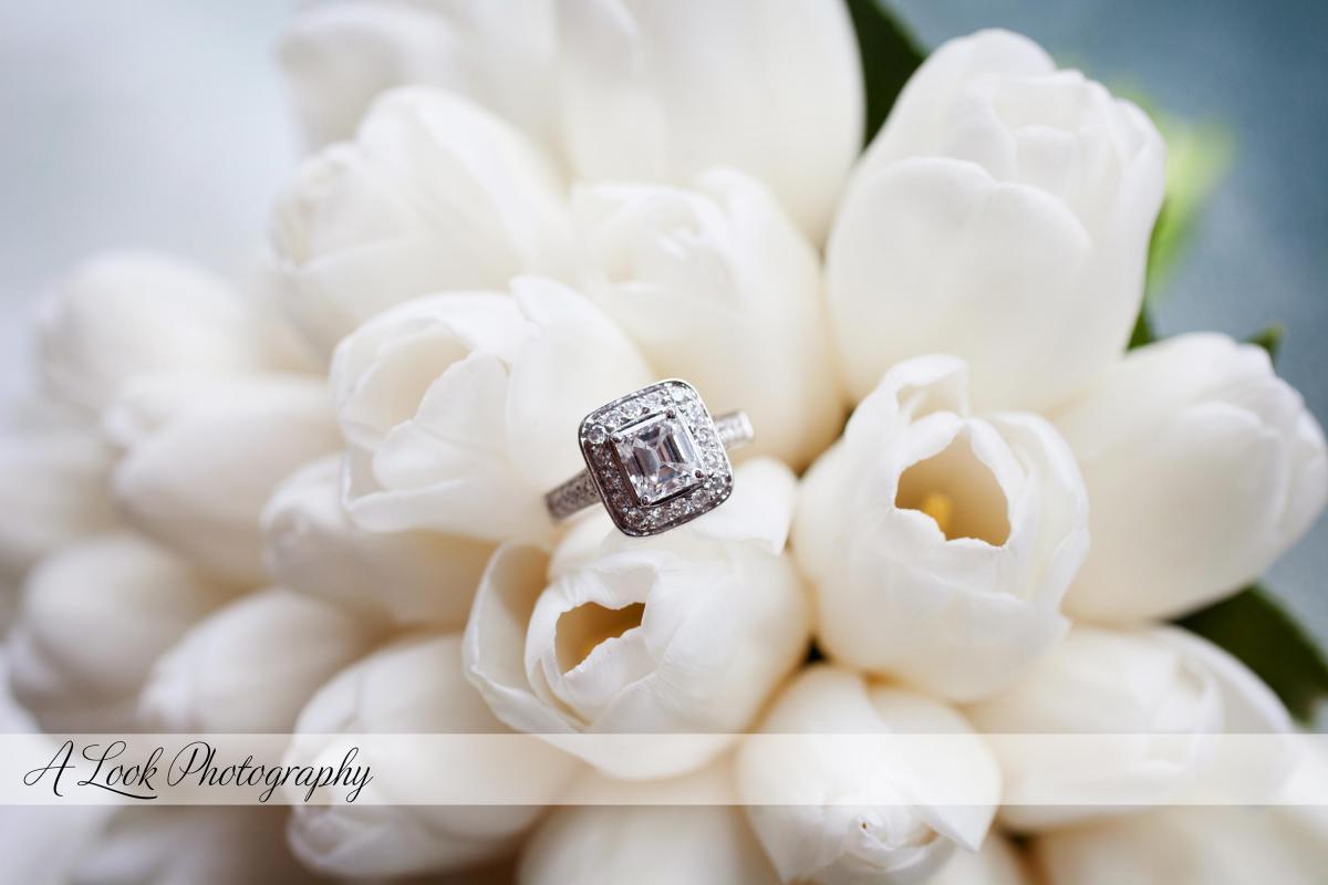 BRIDE IN FOCUS – Rebecca